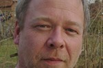Toni Limburg - Zweiter Stellvertreter