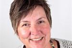 Dagmar Hildebrandt-Linne - Ortsbürgermeisterin